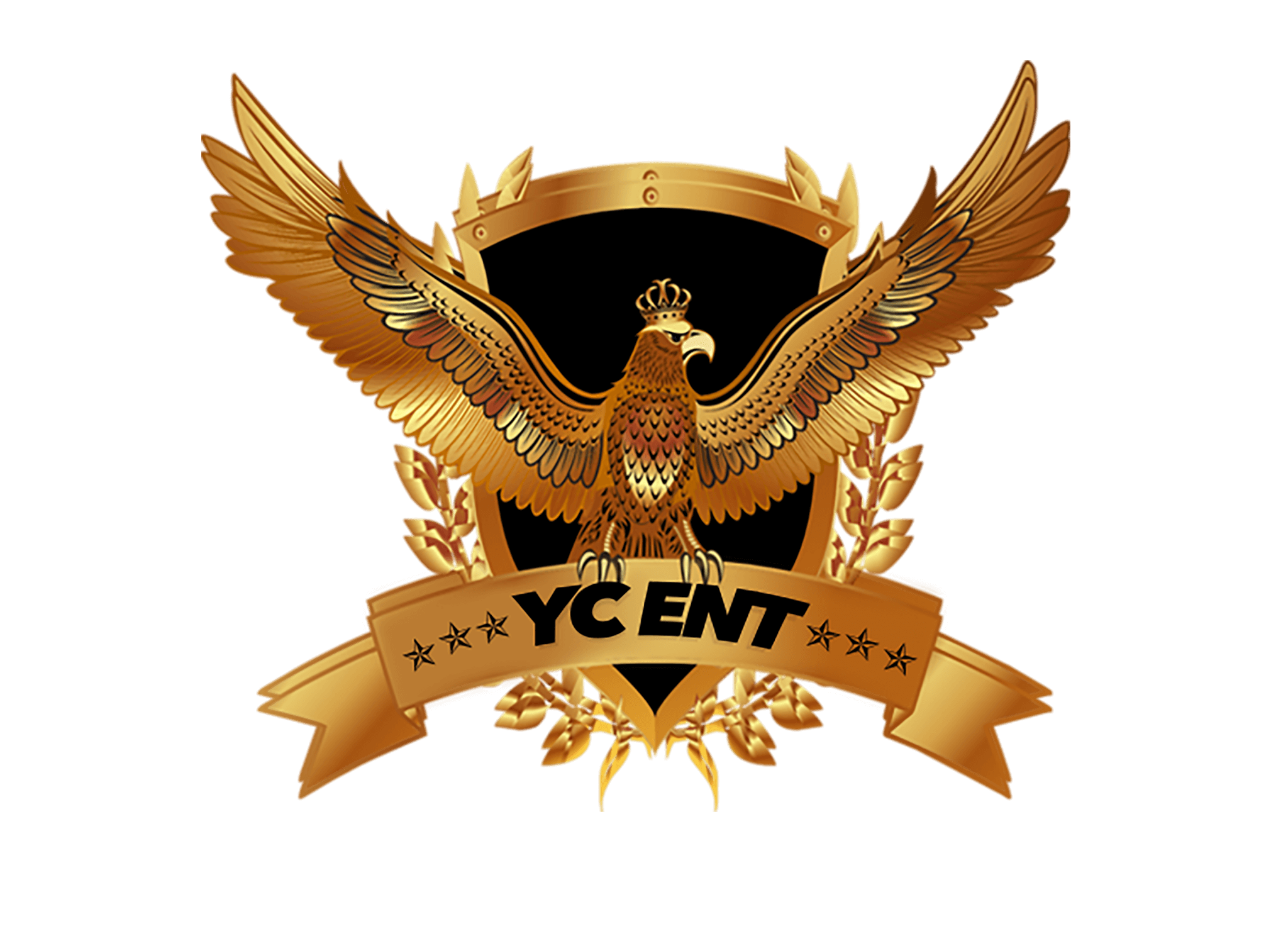 Yc Entertainment LLC - You Chose Entertainment King Yc